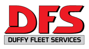 duffy Fleet Services logo-main