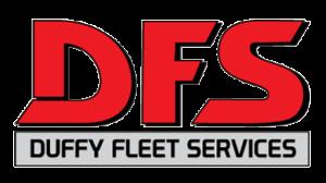 duffy Fleet Services logo-main