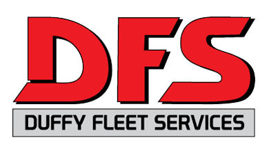 Duffy Fleet Services