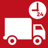 24 Hour Road Service